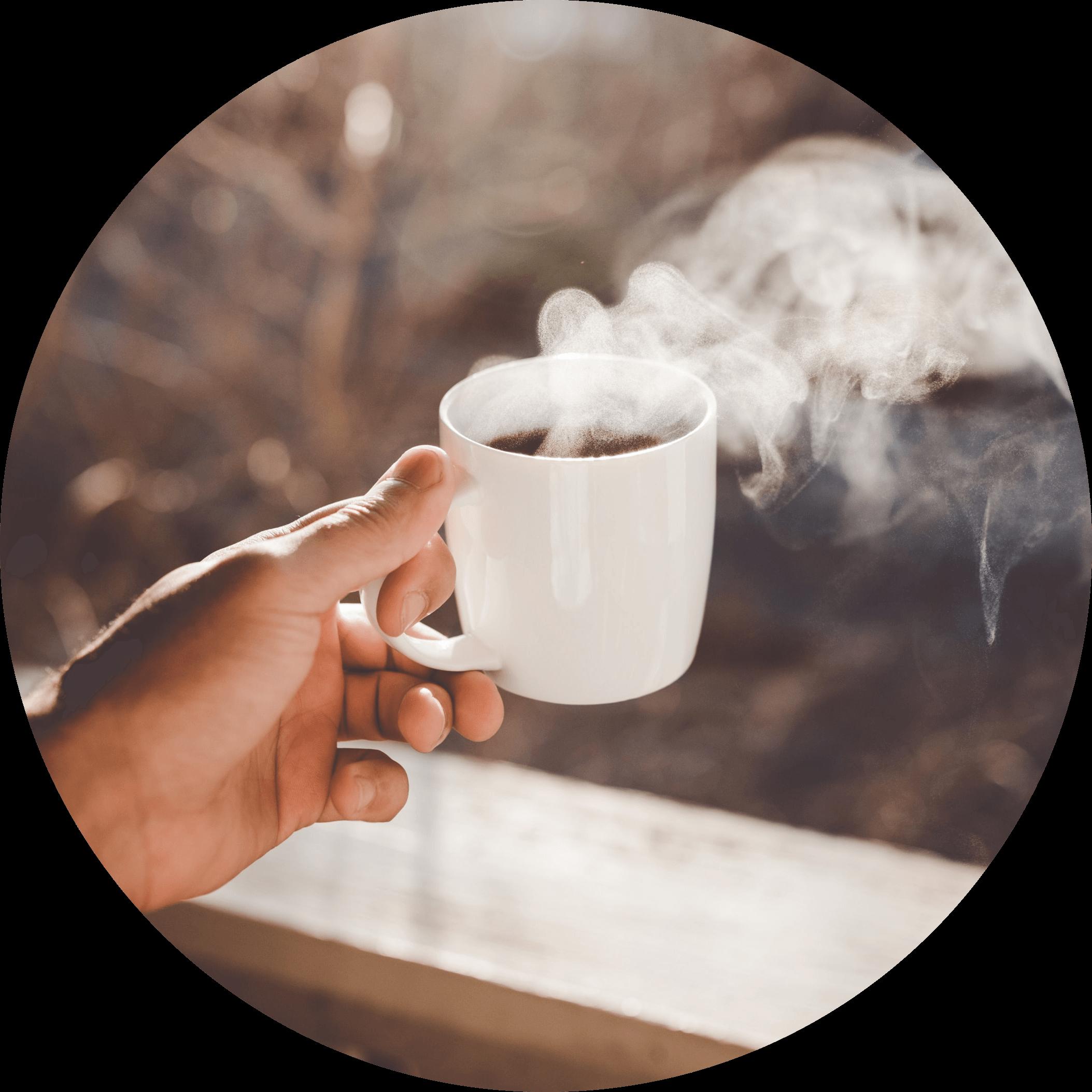 Comment se détendre avec un thé ou une tisane ? La Cabane à Thé