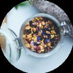La Cabane à Thé, meilleurs thés bio