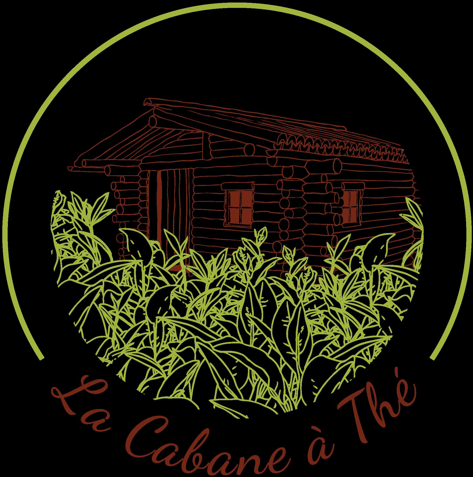 La Cabane à Thé